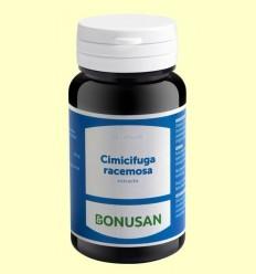 Cimicifuga Racemosa - Bonusan - 60 càpsules