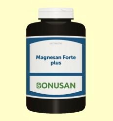 Magnesan Forte Plus - Bonusan - 160 pastilles
