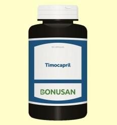 Timocapril - Bonusan - 90 càpsules
