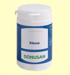 ribosa - Bonusan - 100 grams