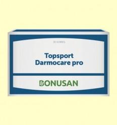 Topsport Darmocare Pro - Bonusan - 30 sobres