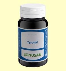 Tyronyl - Bonusan - 90 càpsules