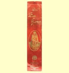 Encens Sri Sai Flora - Satya - 25 grams