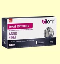 Abdofirm - Biform - 20 vials