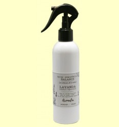 Ambientador Spray Espígol - Aromalia - 250 ml