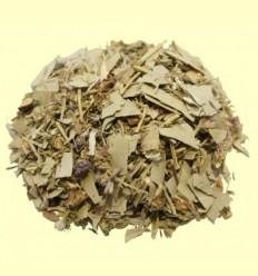 Les Herbes Balsàmiques - 120 grams