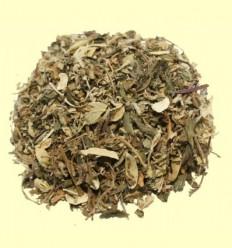 Les Herbes Amoroses - 120 grams