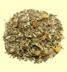 Les Herbes Tranquil - 120 grams