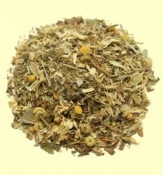 Les Herbes Digestives 120 grams