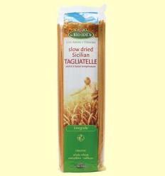 Tallarines Integrals Bio - La Bio Idea - 500 grams