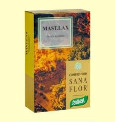 Mast Lax - Sanaflor - Santiveri - 60 comprimits