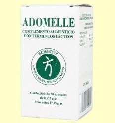 Adomelle - Bromatech - 30 càpsules