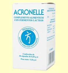 Acronelle - Bromatech - 30 càpsules