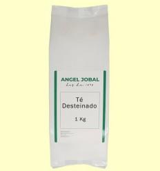 te Desteinat - Angel Jobal - 1 kg