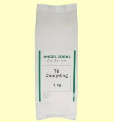 te Daarjeling - Angel Jobal - 1 kg
