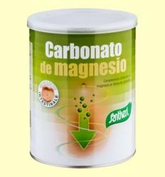 carbonat Magnesi - Santiveri - 110 grams