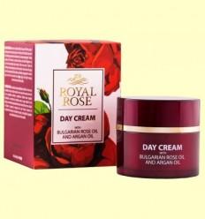 crema Dia - Biofresh Royal Rose - 50 ml