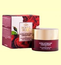 Crema Dia Ultra Lífting - Biofresh Royal Rose - 40 ml