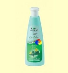 Llet Netejadora de Pepino - Biofresh - 200 ml