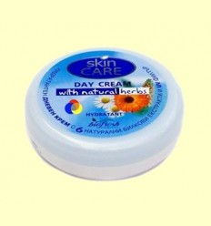 Crema Facial Skin Care Hidratant de Dia - Biofresh - 150 ml