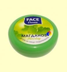 Crema Hidratant Facial de Perejil - Biofresh - 110 ml