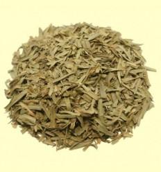 Estragó - 15 grams