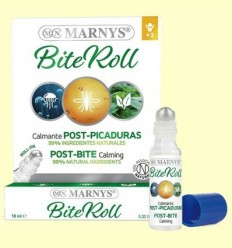BiteRoll - Marnys - 10 ml