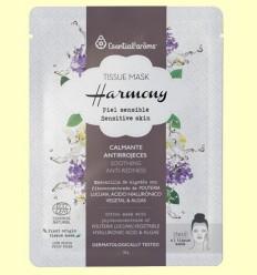 Mascareta Harmony Pell Sensible - Esential Aroms - 1 unitat