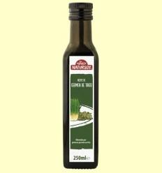 Oli de Germen de Blat - Natursoy - 250 ml