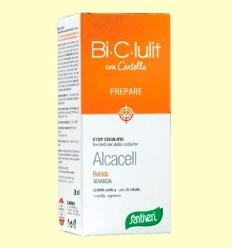 Bi-C-Lulit Alcacell Beguda - Santiveri - 200 ml