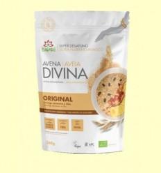 Civada Divina Original Bio - Iswari - 360 grams