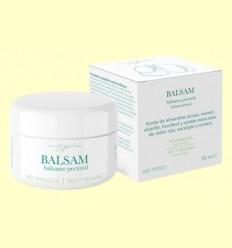 Balsam Inspira - Bàlsam Pectoral - Herbora - 50 ml