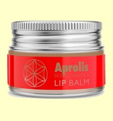 Aprolis Bàlsam Labial - Intersa - 5 grams