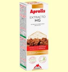Aprolis Extracte de Pròpolis HG - Intersa - 50 ml