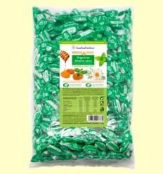 Aromatik Caramel Digestive Alè Sa - Esential Aroms - 1kg