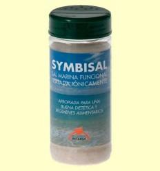 Symbisal - Intersa - 125 grams