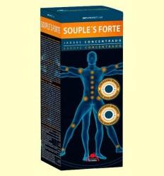 Bipôle Souple 's Forte - Intersa - 500 ml