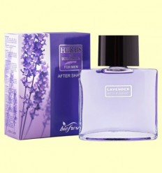 After Shave Lavender - Biofresh Herbs of Bulgaria - 100 ml