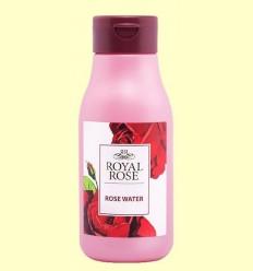 Aigua de Roses - Biofresh Royal Rose - 300 ml