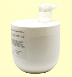 Firming Body Cream - Biofresh Rose of Bulgaria - 1 litre