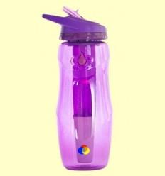 BBO Irisana - Filtra y enfría cuando bebes - 946 ml
