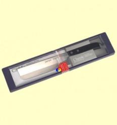 Ganivet de Verdures Caddie - Mimasa - 1 unitat