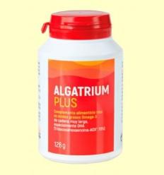 Algatrium Plus 350 mg DHA - Brudy Technology - 180 perles