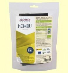 Alga Kombu Bio - Algamar - 100 grams