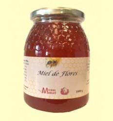 Mel Mil Flors - Michel Merlet - 1kg