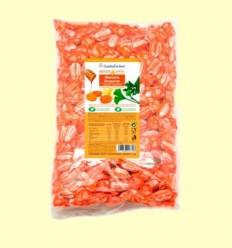 Aromatik Caramel Memòria Despertar - Esential Aroms - 1kg