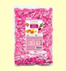 Aromatik Caramel Echina Defenses - Esential Aroms - 1kg
