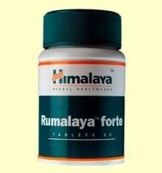 Rumalaya Forte - Himalaya - 60 pastilles