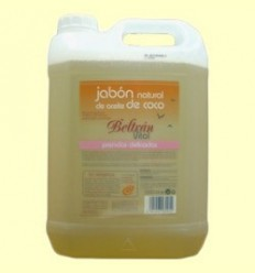 Sabó coco líquid - Beltran Vital - 5 litres