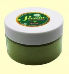 Stevia Full Seca Mòlta - Stevia Osona - 50 grams